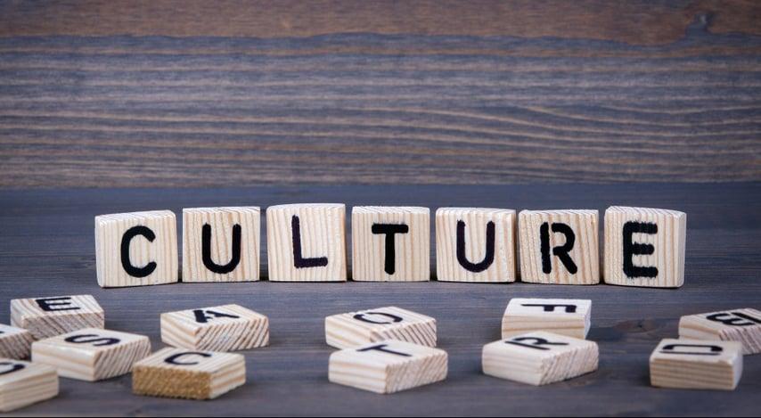 Building_good_company_culture