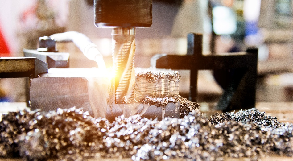 5 Ways CNC Precision Machining Can Make or Break Quality and Performance