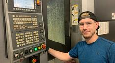 A Career in CNC Machining Might Be Perfect For You. Here are 12 Reasons Why ...