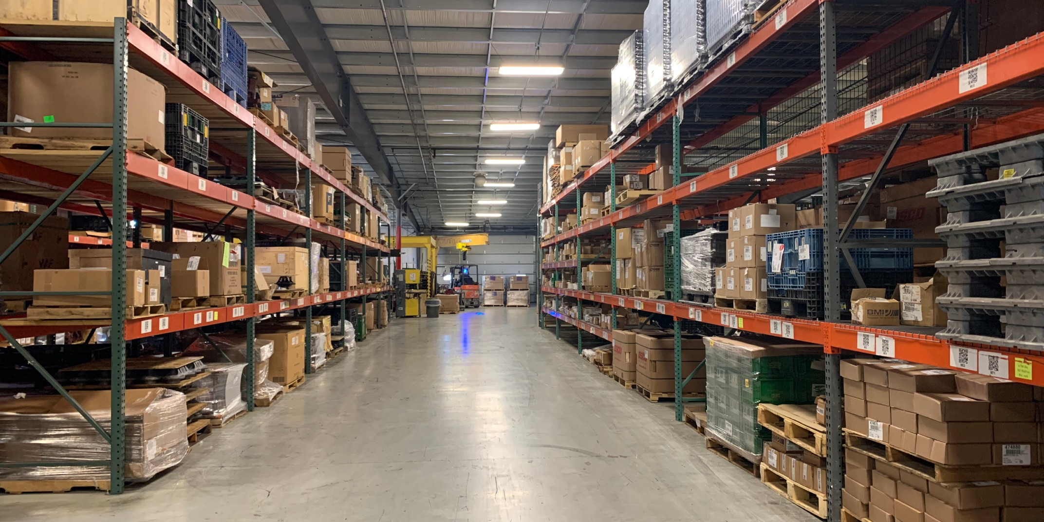 machine_shop_inventory_in_stock