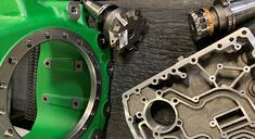 8 Important Considerations When Selecting CNC Machine Cutting Tools