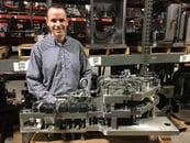 How Do Engineering Experts Design CNC Fixtures?