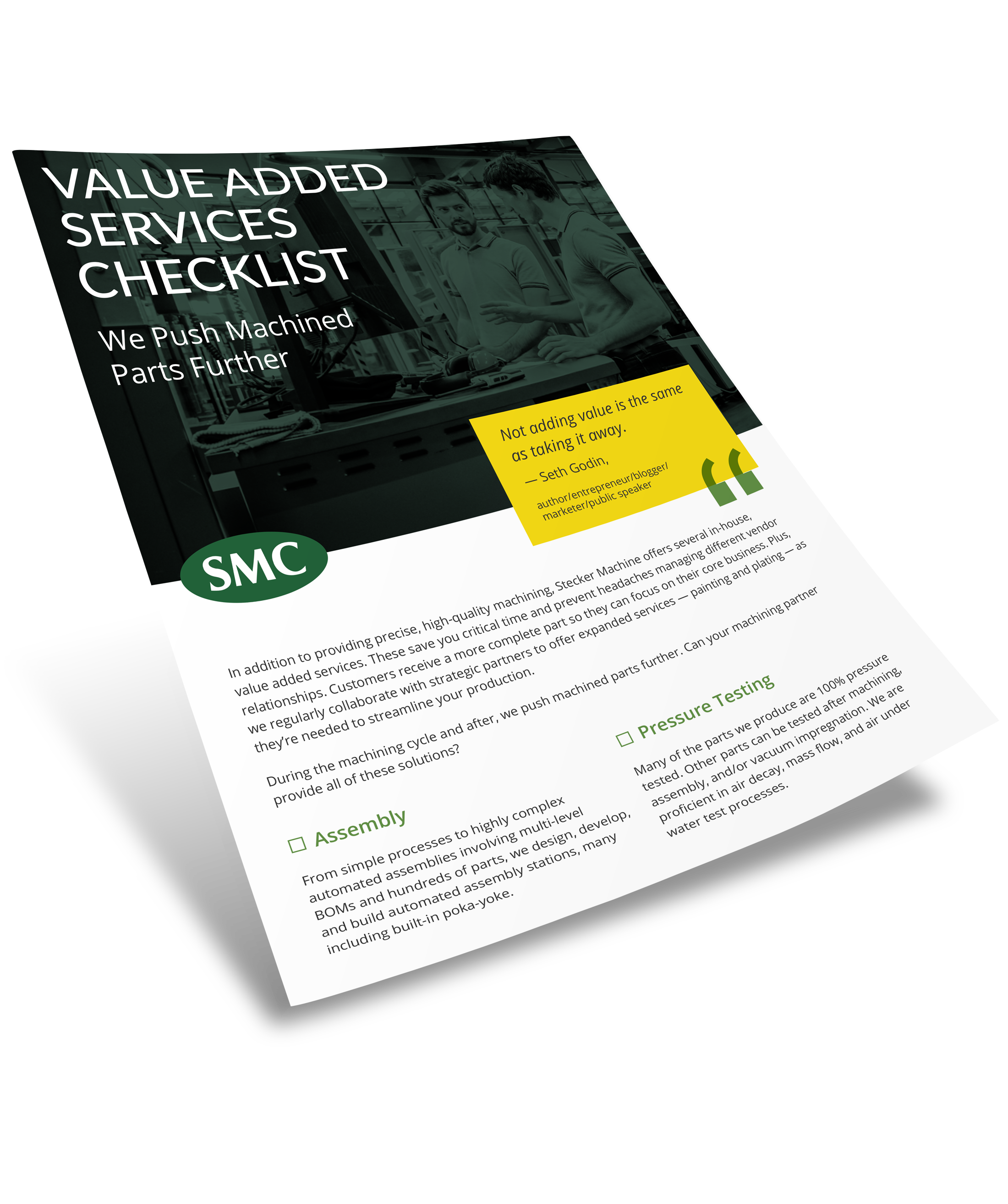 Value_Added_Services_Checklist_LP-Image
