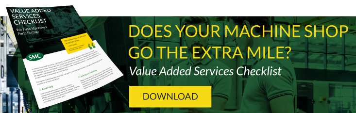 Value_Added_Services_Checklist_blog_CTA