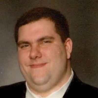 Brad Kurtzweil