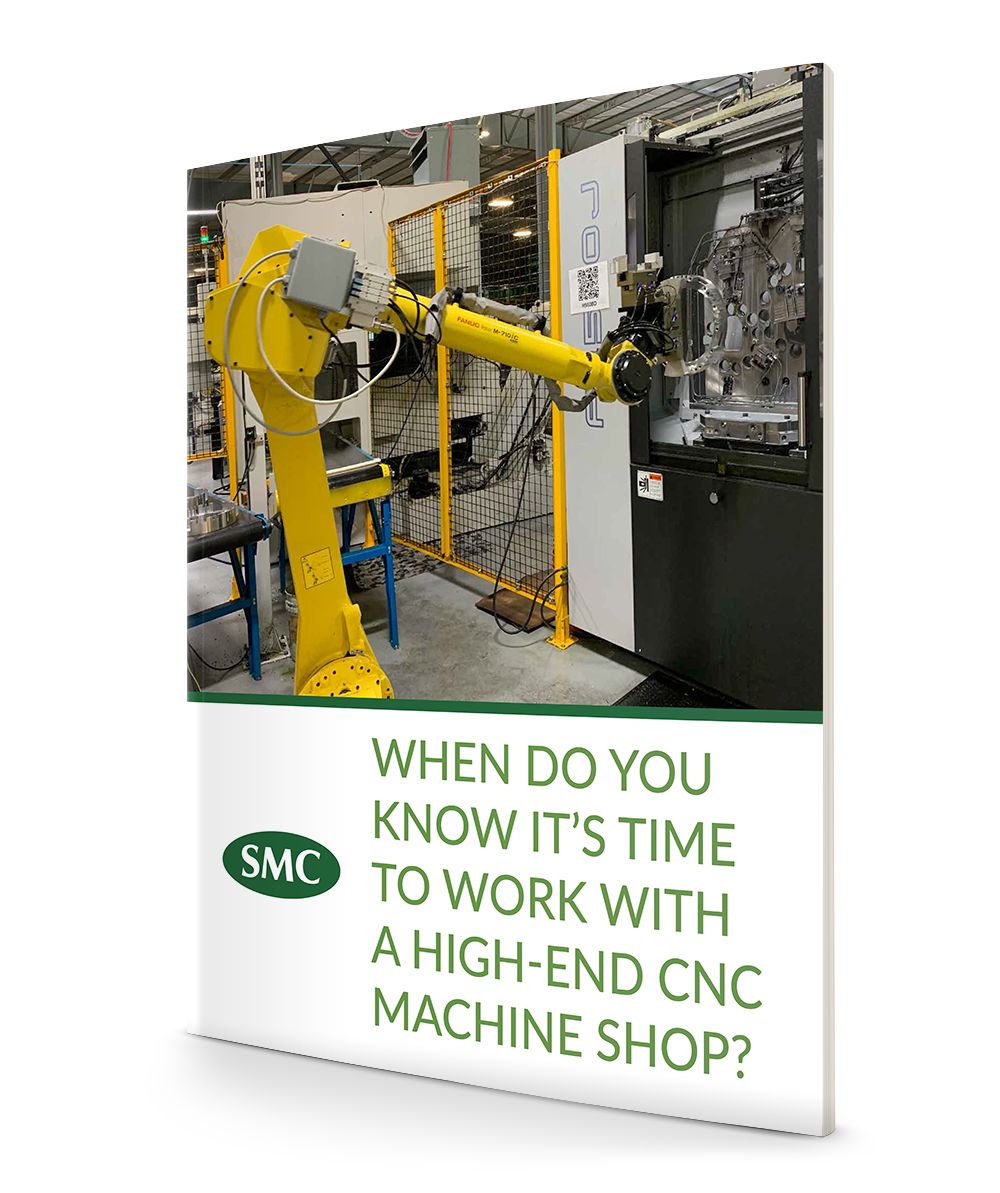 cnc-machine-shop-guide