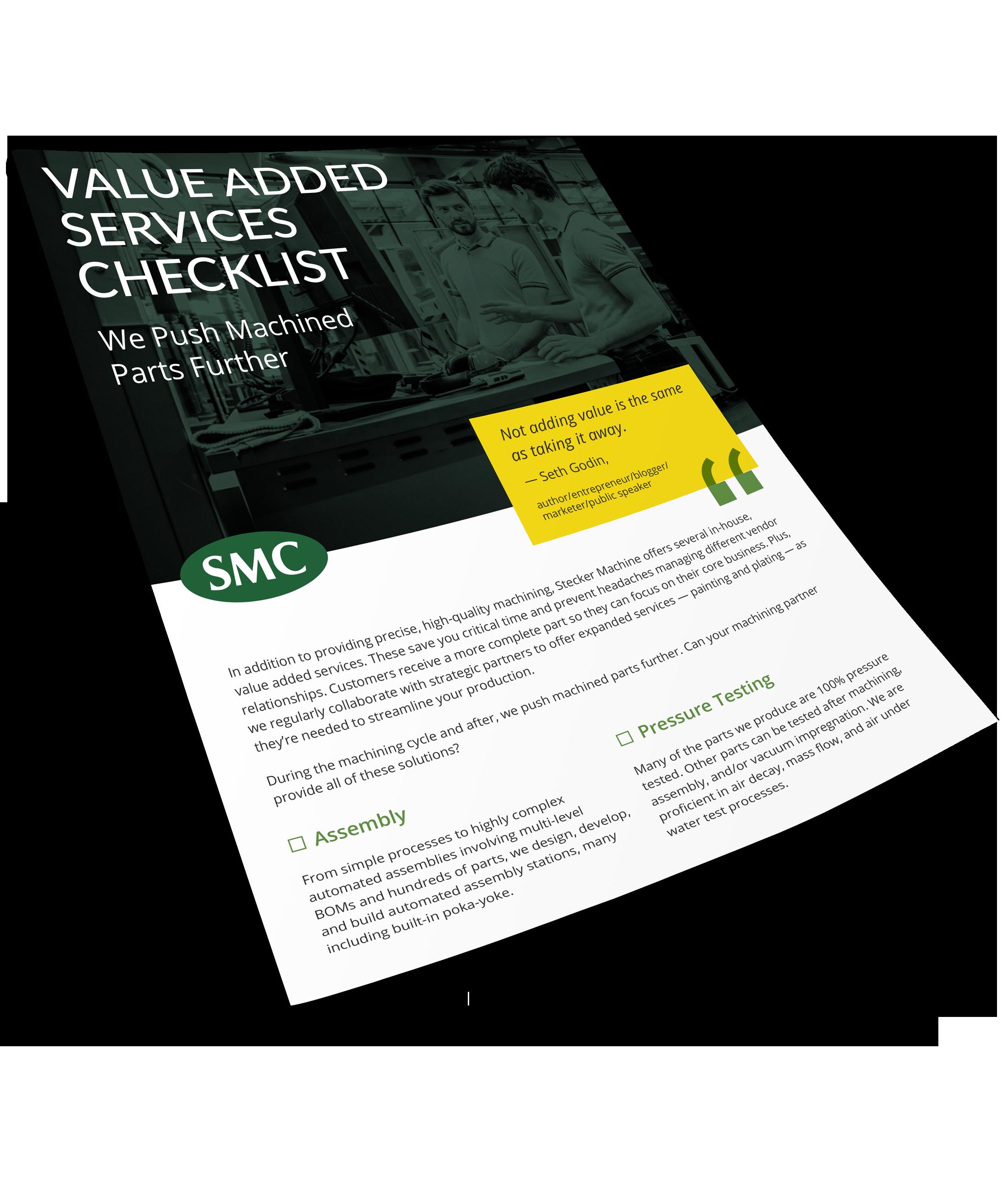 Value_Added_Services_Checklist_LP-Image