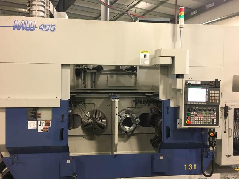 MW-400-CNC-Lathe